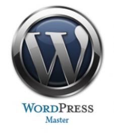 mestre wordpress